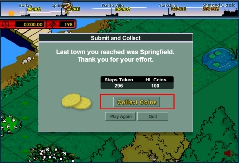 Horseland Sim Game Economy Exposed