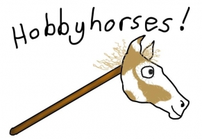 Finnish Hobbyhorse Association